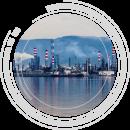 Secteur Industries / produits Ultra SYT OPTRONICS