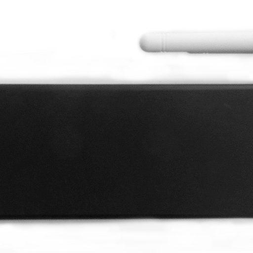 Tourelles et accessoires : SYT OPTRONICS boitier WIFI | pan tilt and accessories