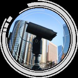 Secteur Défense / produits Ultra SYT OPTRONICS | Defense