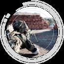 Secteur Défense / produits Mobiles SYT OPTRONICS