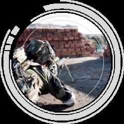 Secteur Défense / produits Mobiles SYT OPTRONICS | Defense