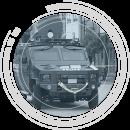 Secteur Défense / produits Embarqués SYT OPTRONICS