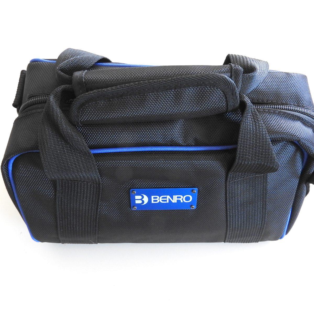 Tourelles et accessoires : SYT OPTRONICS sac de transport | pan tilt and accessories