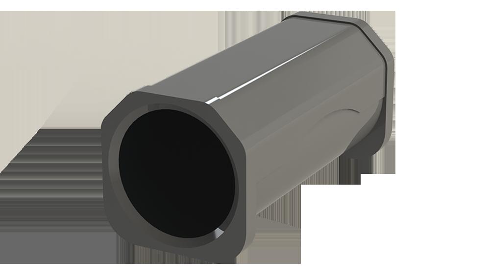 Système de vision IGUANE – S50 SYT OPTRONICS