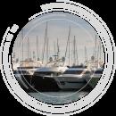 Secteur Maritime / produits Embarqués SYT OPTRONICS