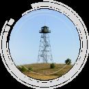 Secteur Frontières / produits Ultra SYT OPTRONICS