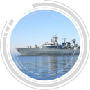 Secteur Maritime / produits Ultra SYT OPTRONICS