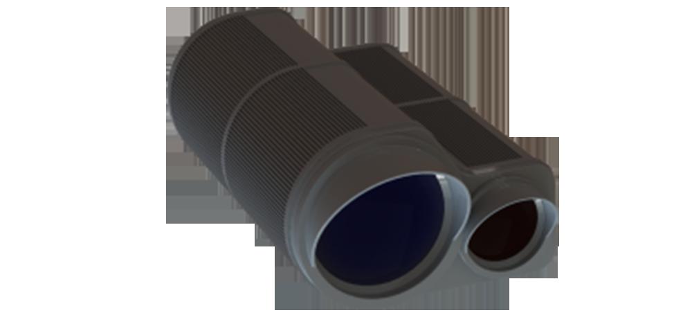 ORION-N8 SYT OPTRONICS